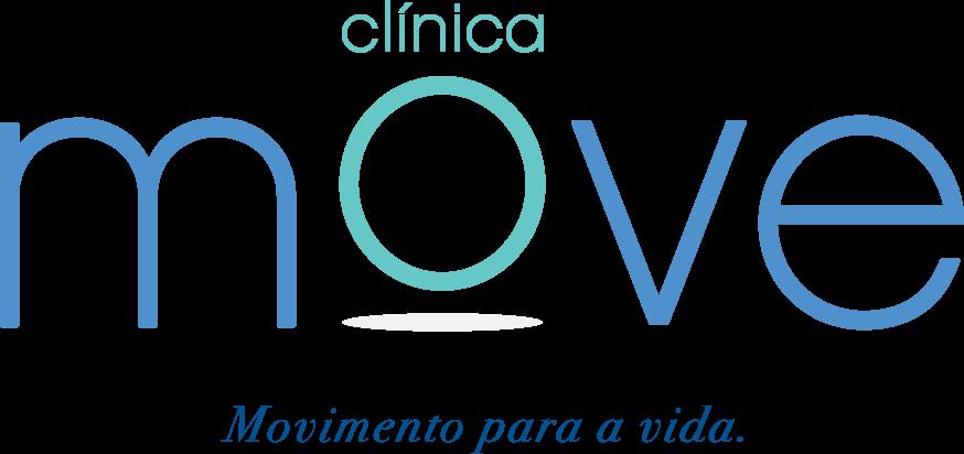 Clínica Move