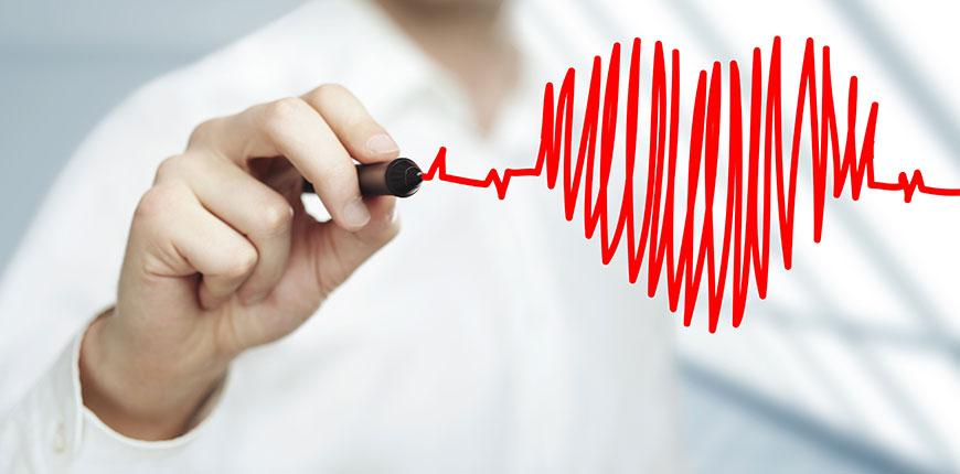 Síndrome Metabólica: um alerta vermelho para a sua saúde