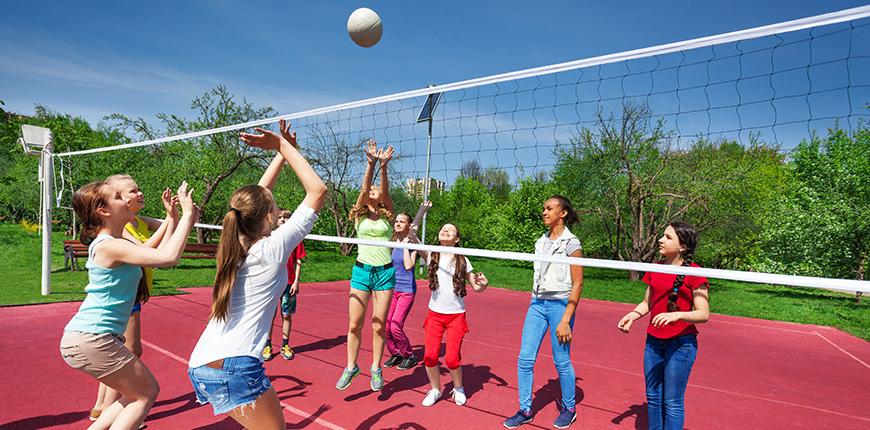 Crianças  com  Artrite  devem  fazer  Exercícios  Físicos
