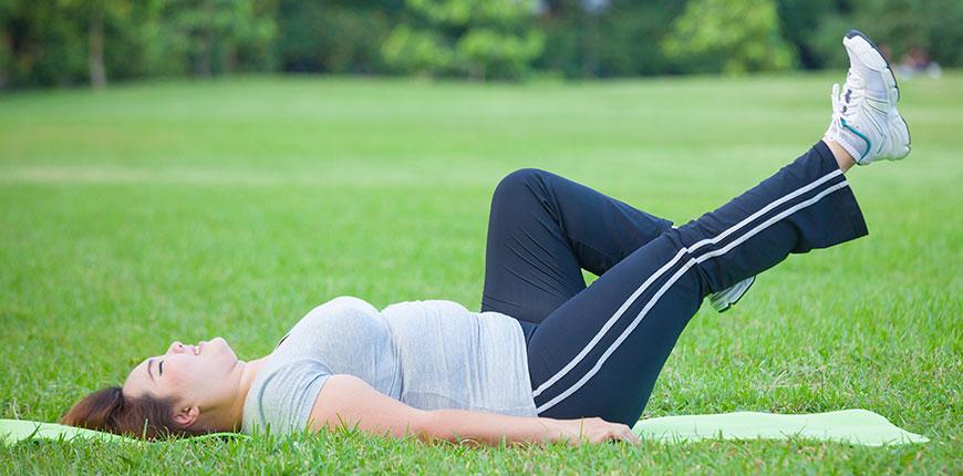 É importante fazer Exercício Físico depois da Cirurgia Bariátrica!