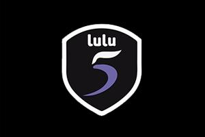 Lulu 5