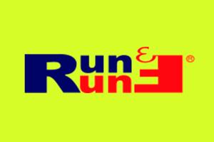 Run e Fun