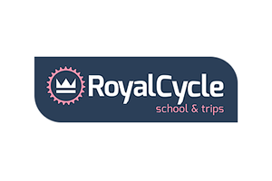 Royal Cycle