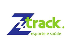 Z Track