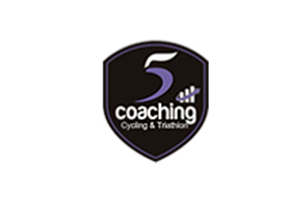 5 Ways Coaching