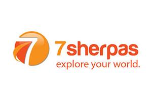 7 Sherpas