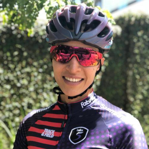 Erika Soares