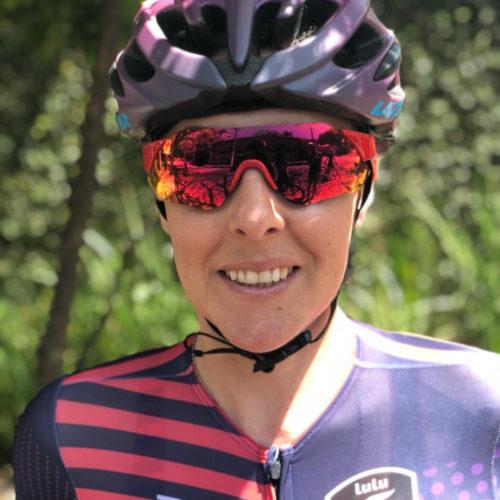 Gisele Gasparotto