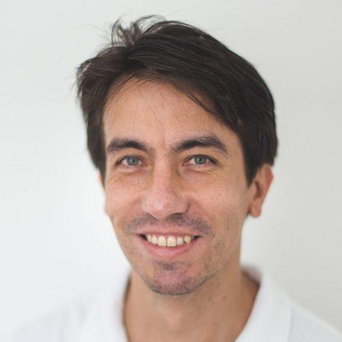 Rodrigo-Ferraz-1