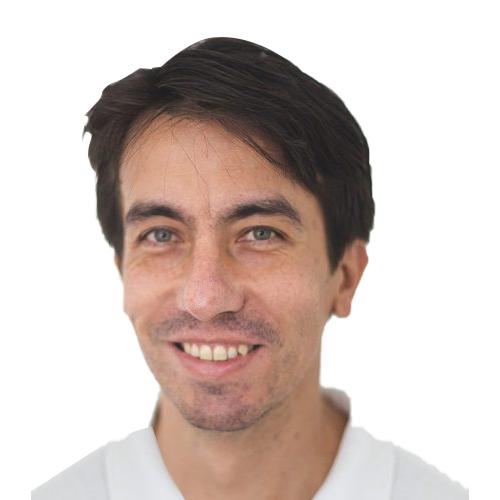 Rodrigo_Ferraz