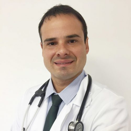 doutor-carlos-move-768x768