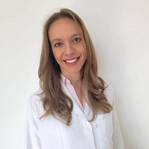 doutora-gabriela-camargo-ajuste