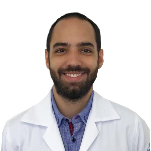 dr_marcelo_machado