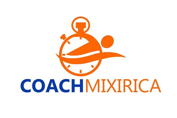 Coach Mixirica