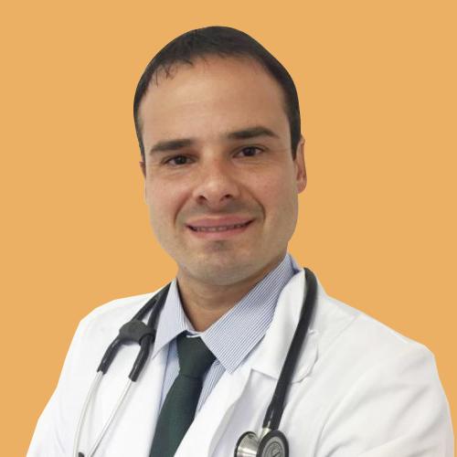 dr-carlos-dorileu