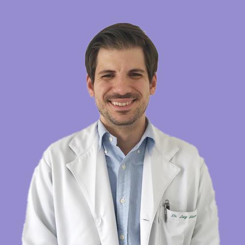 dr-felipe-adsuara