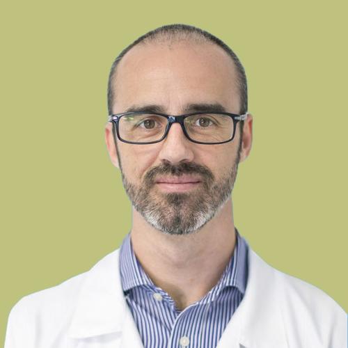 dr-felipe-hardt