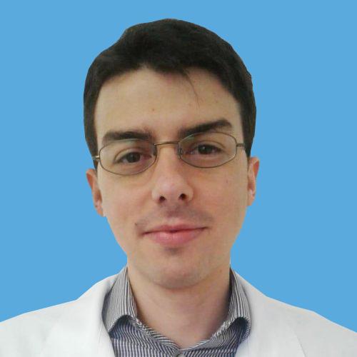 dr-felipe-mendonca