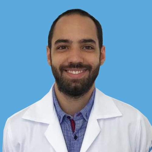 dr-marcelo-machado