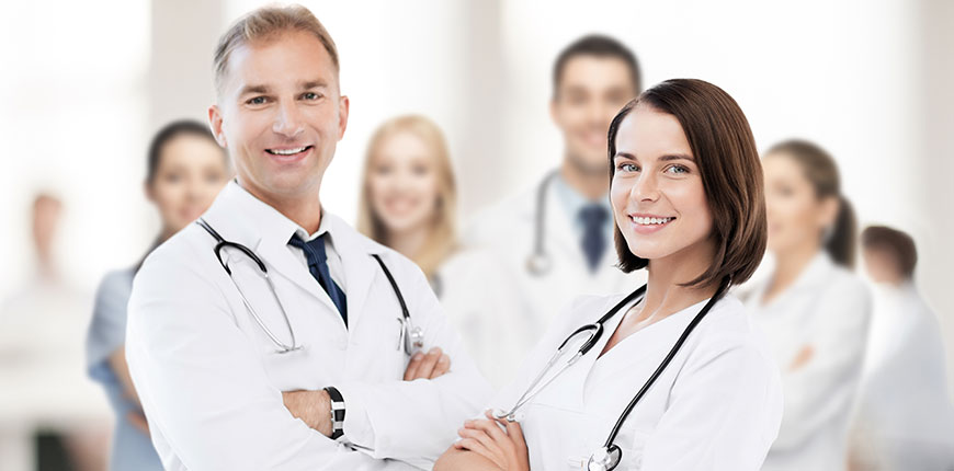 Qual a diferença entre o Reumatologista e o Ortopedista?