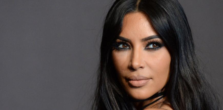 Ultrassonografia reumatológica foi fundamental para o diagnóstico correto de Kim Kardashian