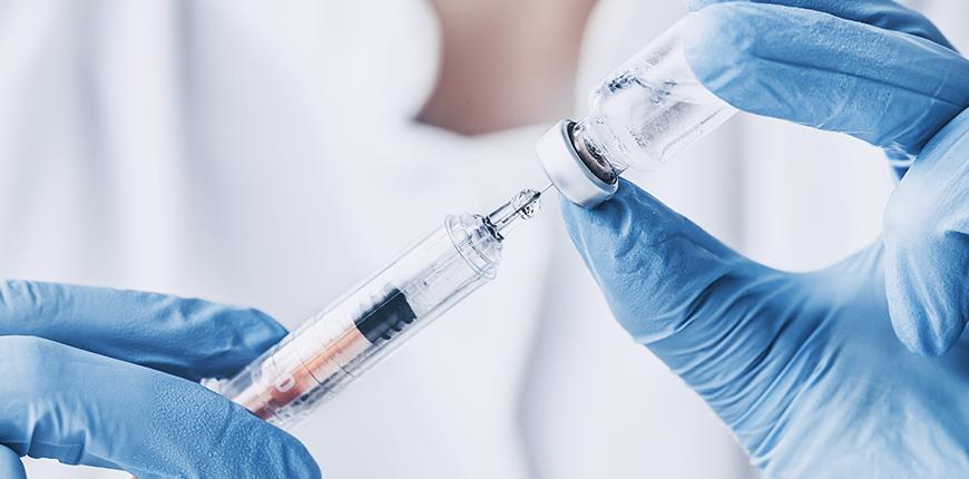Pacientes com Doenças Reumatólogicas podem tomar Vacinas?