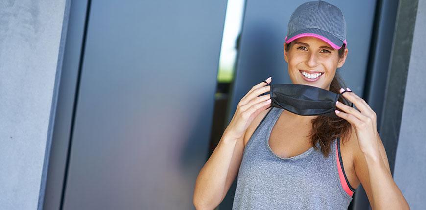 O que dizem as novas recomendações de atividade física da OMS?