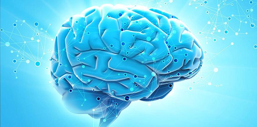 Disfunção Cognitiva e da Memória pós-covid-19
