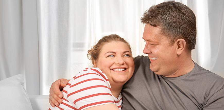 A obesidade e seus riscos para saúde