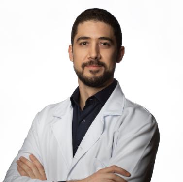 dr.henrique